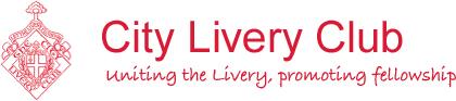 City Livery Club