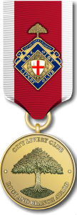 The City Livery Club Root and Branch Award